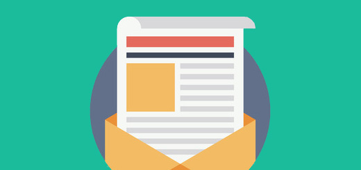 Newsletter Plugins